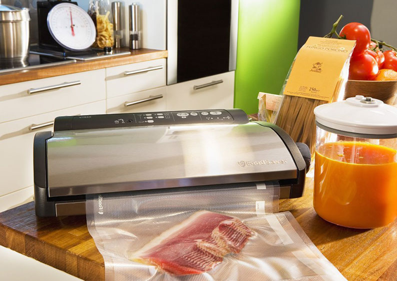 Vacuum-Sealer-Review
