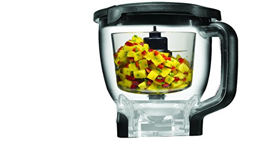12-Cup-Food-Processor-Review